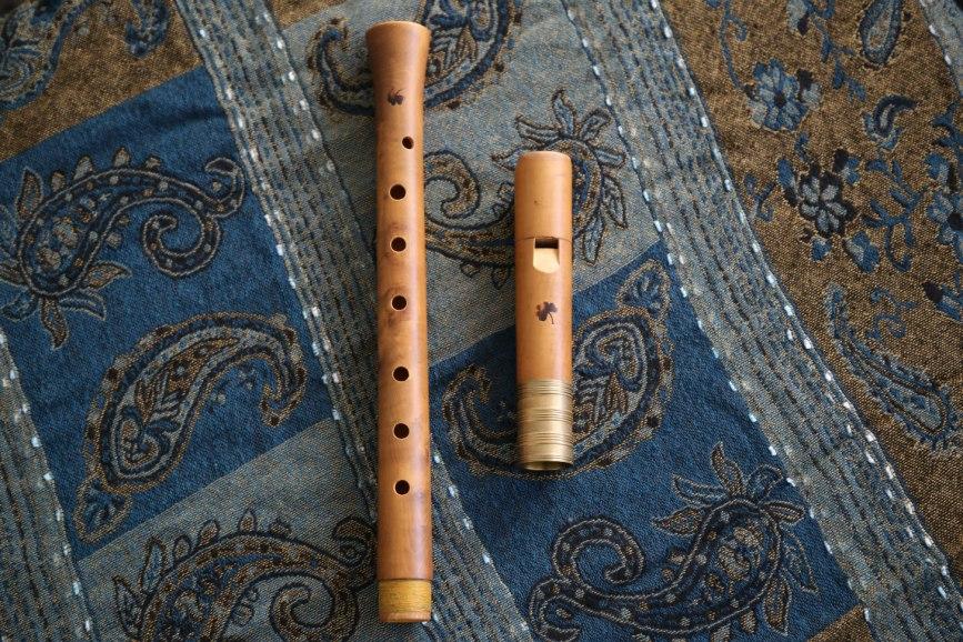 Guido-Klemisch f-alto 440-ganassi-recorders-for-sale-com-00