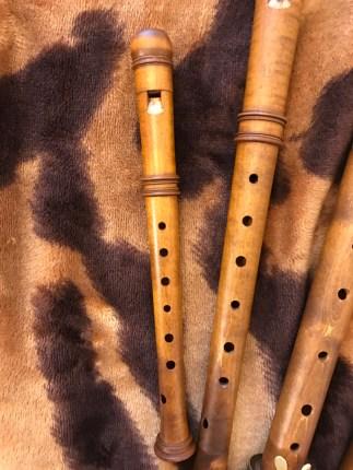 Kobliczek-Praetorius-consort-recorders-for-sale-com-01