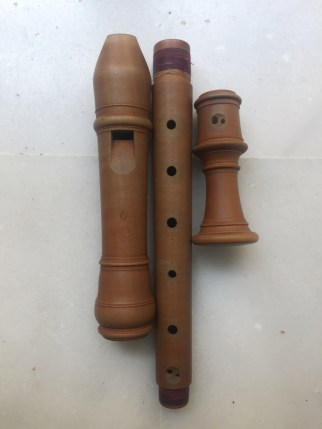 Mollenhauer-alto-recorder-after-Denner-recorders-for-sale-com-01