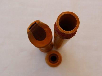 ernst-meyer-alto-recorder-after-denner-recorders-for-sale-com-02
