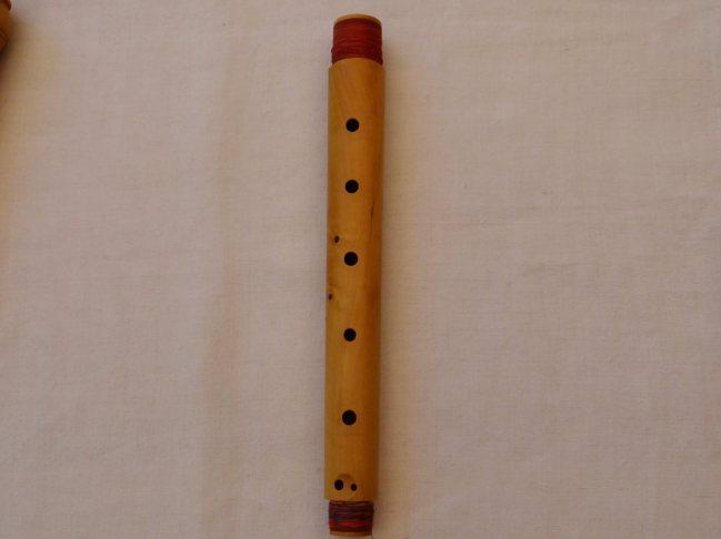 ernst-meyer-alto-recorder-after-denner-recorders-for-sale-com-04