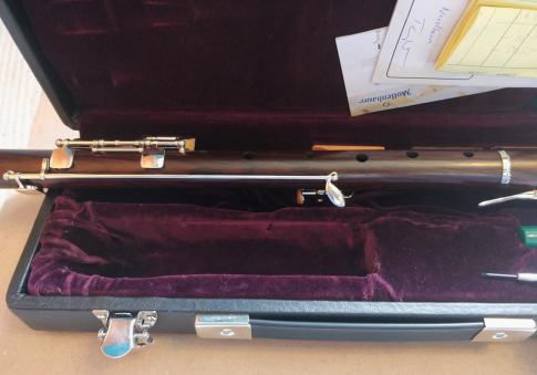 Helder-alto-recorder-Mollenhauer-recorders-for-sale-com-02