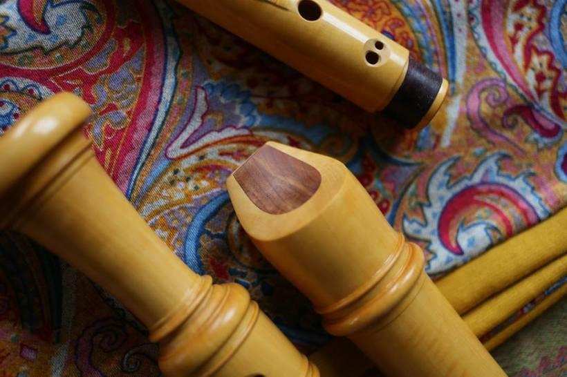 Blezinger-voice-flute-after-Bressan-recorders-for-sale-com-02