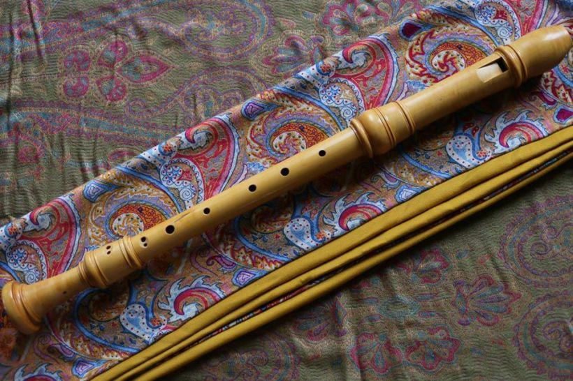 Blezinger-voice-flute-after-Bressan-recorders-for-sale-com-03