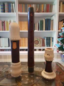ralf-netsch-voice-flute-after-Dupuis-recorders-for-sale-com-02