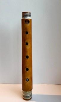 Francesco-Li-Virghi-soprano-Terton-recorders-for-sale-com-03