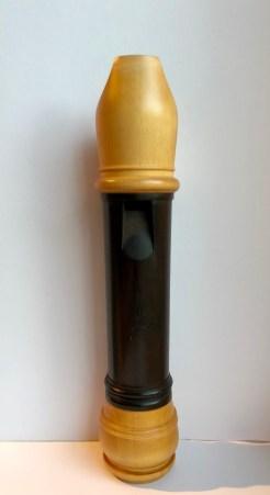 Luca-de-Paolis-alto-after-bressan-recorders-for-sale-com-01