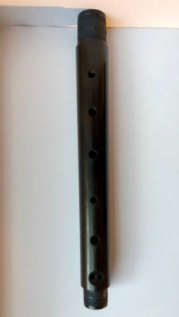 Luca-de-Paolis-alto-after-bressan-recorders-for-sale-com-03