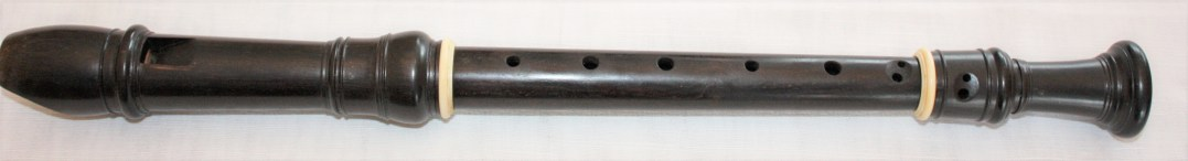 Moeck-alto-recorder-after-Rottenburgh-recorders-for-sale-com-05