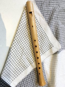 Original-Fred-Morgan-Van-Eyck-recorders-for-sale-com-01
