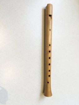 Original-Fred-Morgan-Van-Eyck-recorders-for-sale-com-03