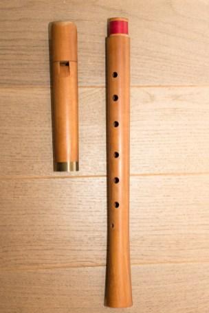 consort-bernard-junghaenel-recorders-for-sale-com-13