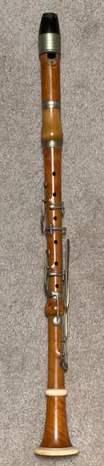 M-Fedorov-Czakan-recorders-for-sale-com-01