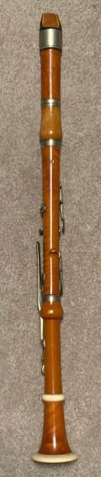 M-Fedorov-Czakan-recorders-for-sale-com-02