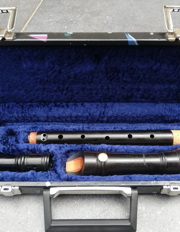 Modern Archives — Recorders for sale