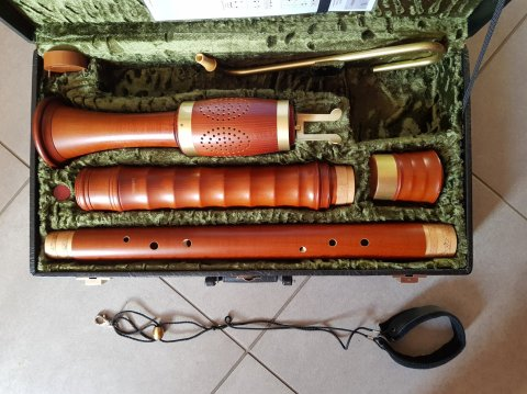 Mollenhauer-Kynseker-Great-bass-C-recorders-for-sale-com-13