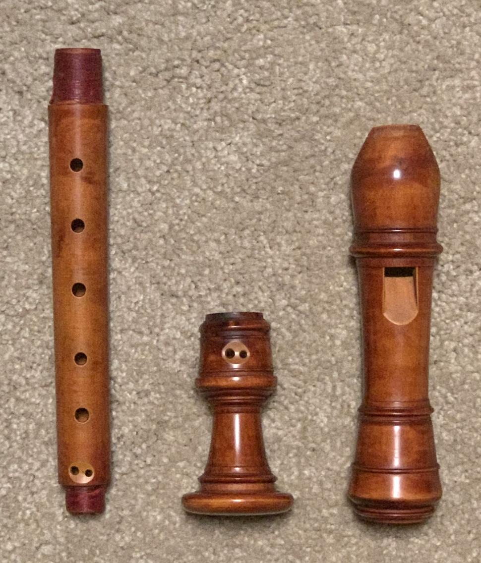 Shigeharu-Hirao-Terton-soprano-recorders-for-sale-com-02