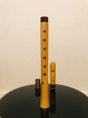 Ganassi-f-alto-Doris Kulossa-recorders-for-sale-com-04