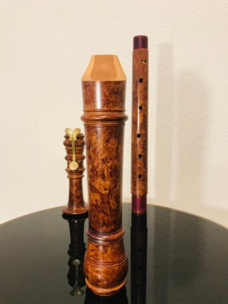 Hotteterre-Tenor-Moeck-recorders-for-sale-com-03