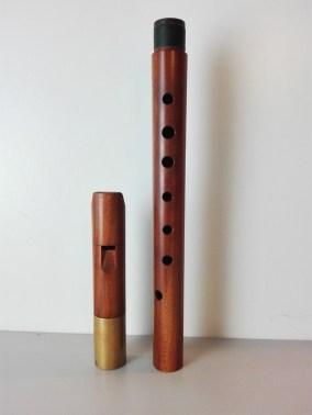 Philippe-Lache-Soprano-recorder-Rafi-recorders-for-sale-com-01