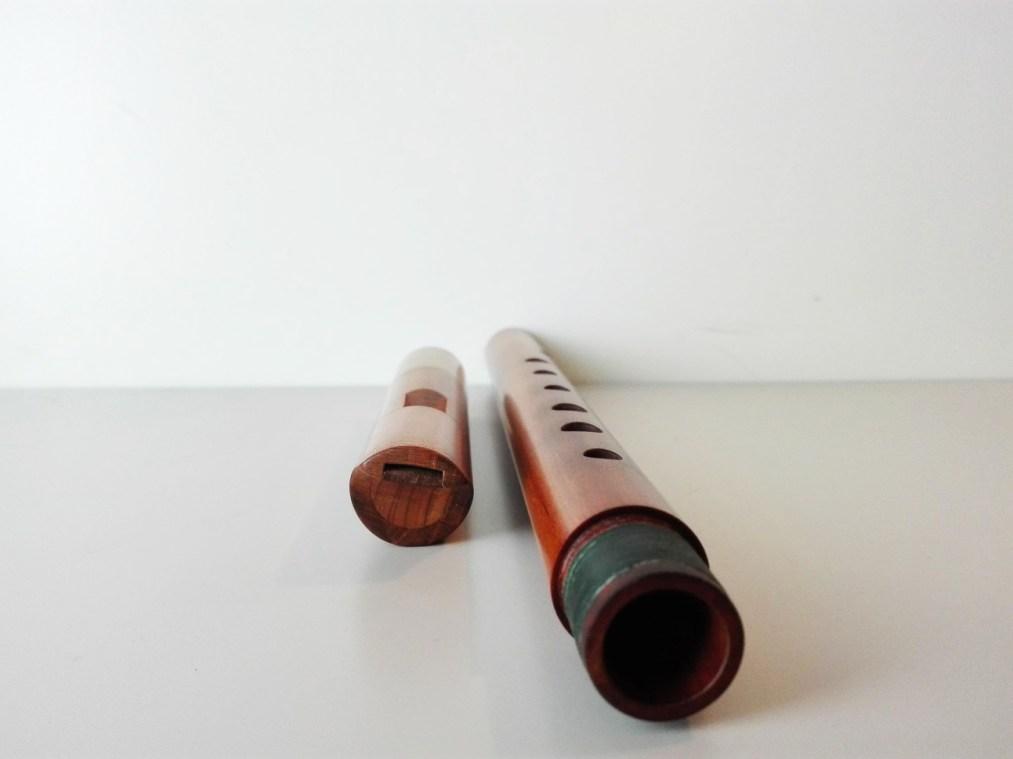 Philippe-Lache-Soprano-recorder-Rafi-recorders-for-sale-com-03