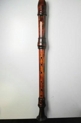 Rohmer-alto-bressan-recorders-for-sale-com-02