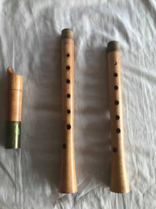 Ganassi-type-g-alto-Yoav-Ran-recorders-for-sale-com-01