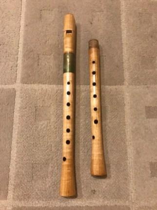 Ganassi-type-g-alto-Yoav-Ran-recorders-for-sale-com-03