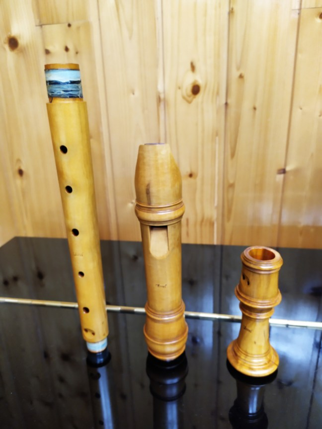 Sorel-alto-after-Denner-recorders-for-sale-com-01