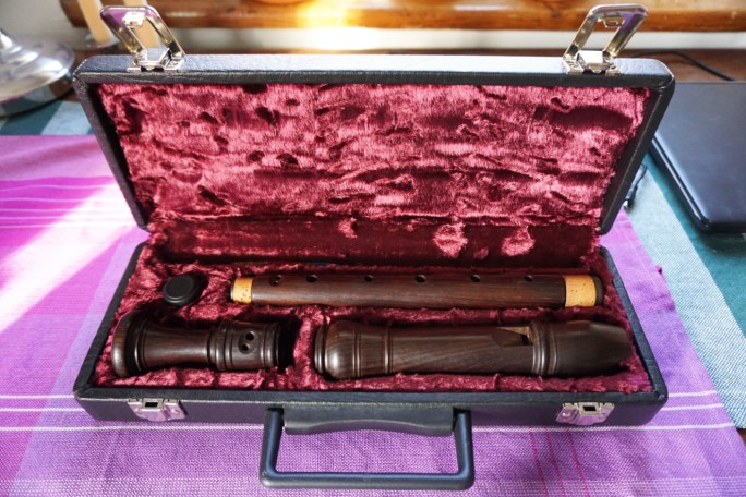 coolsma-alto-after-bressan-recorders-for-sale-com-03