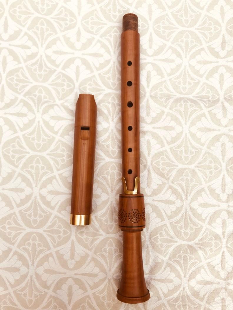 Ganassi-type-tenor-Henri-Gohin-recorders-for-sale-com-00