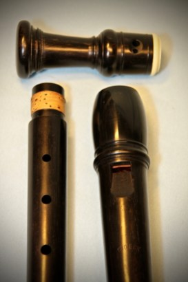 Moeck-alto-Rottenburgh-recorders-for-sale-com-06