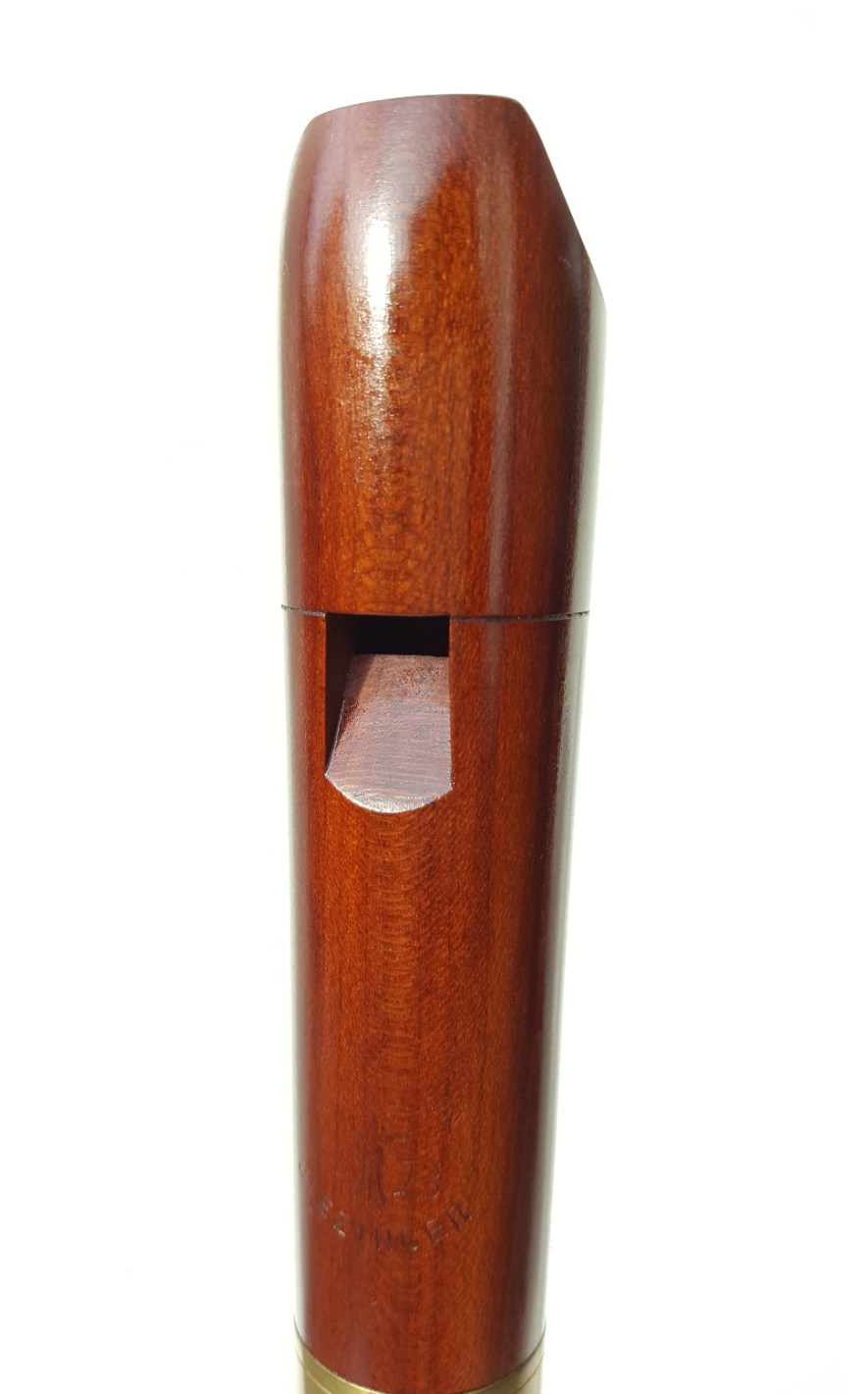 Blezinger-early-baroque-soprano-recorders-for-sale-com-01