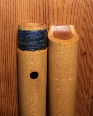 ganassi-f-alto-monika-musch-recorders-for-sale-com-04