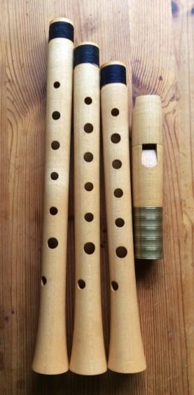 original-meyer-Ganassi-type-g-alto-recorders-for-sale-com-02