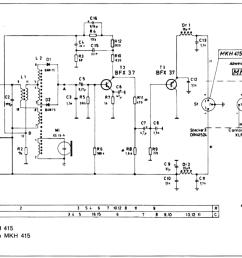 sennheiser mic wire diagram 27 wiring diagram images [ 1475 x 872 Pixel ]