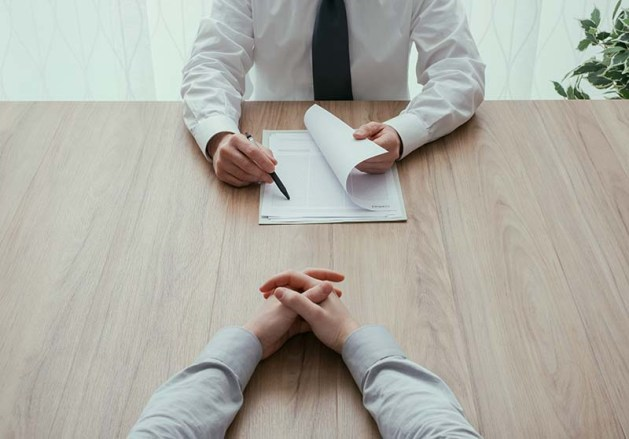 Can an employer record without consent