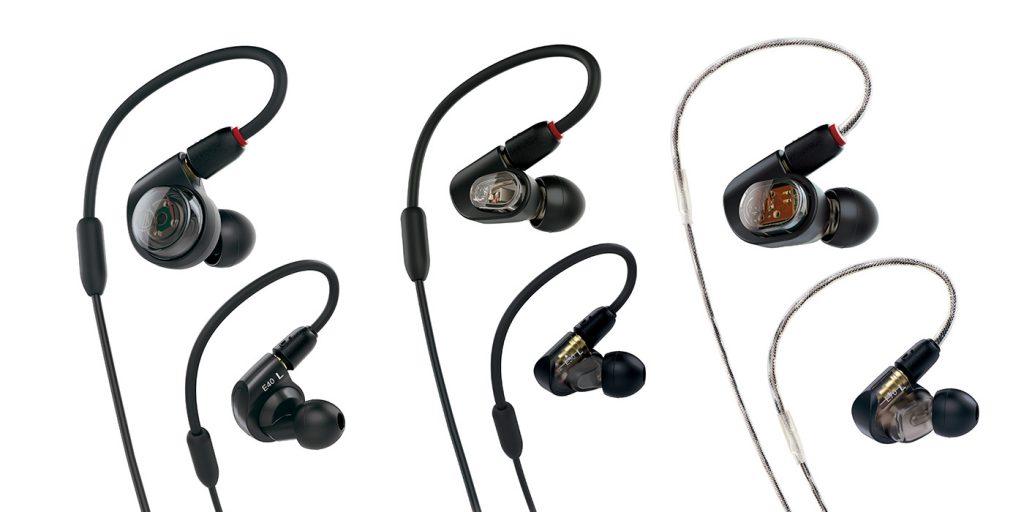 Recording Magazine Soundware Showcase: Spitfire Audio HZ