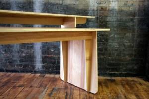Film Editing Desk | Film
