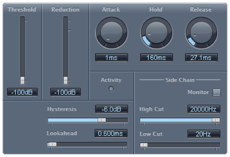 Room Acoustics Measurement Tools For Pc And Mac Record