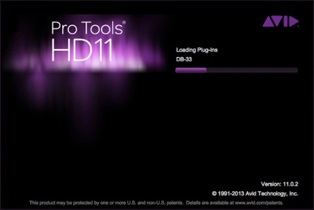 Often Pro Tools crashes because of bad plug-ins - either