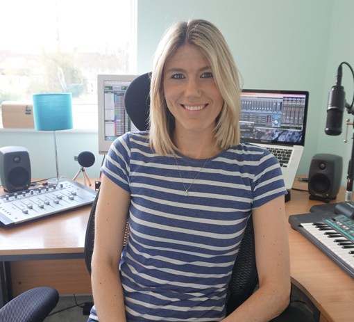 Lucy J Mitchell and I am a freelance Sound Editor and Dubbing Mixer for TV, Film and Computer Games living on the Surrey-London border and have been working in the Audio Post Production industry for almost 10 years. In my first article for Pro Tools Expert I am going to share here the first 7 of 14 Pro Tools functions I could not live without.