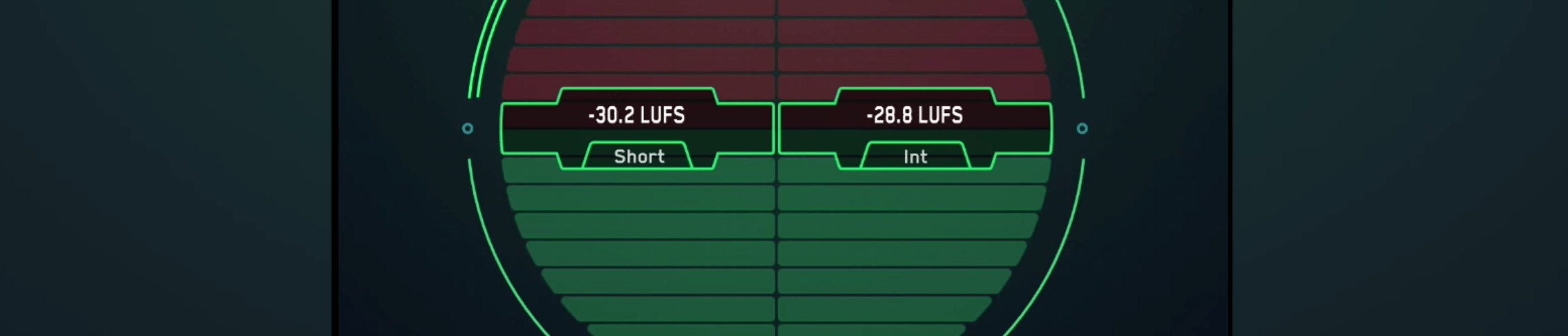 how to use LUFS in music mastering and the need to create more than one master for different platforms