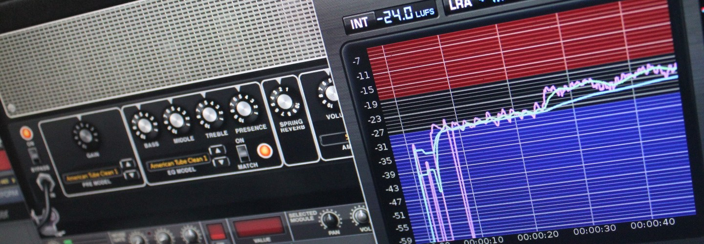 Do Plugins Have a Loudness Sweet Spot?