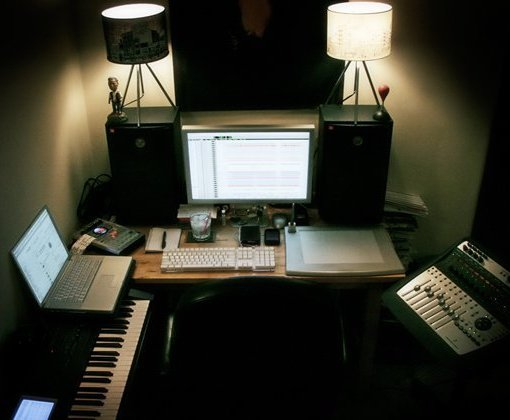 3-tips-for-mixing-in-a-bedroom-basement-or-any-not-so-good-sounding-space