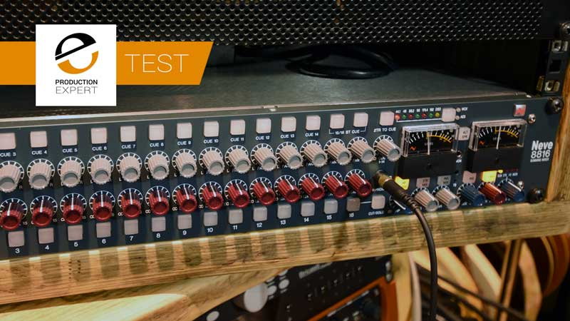 Summing-Through-AMS-Neve-9916-With-Width