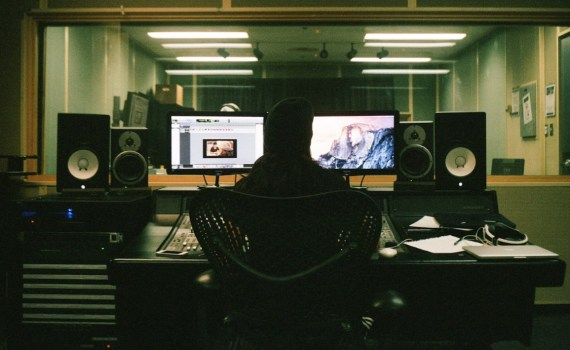 5 More Tips for Panning Music with Intention