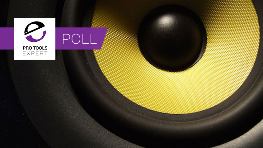 Should You Use A Sub In Your Home Studio Monitor System?