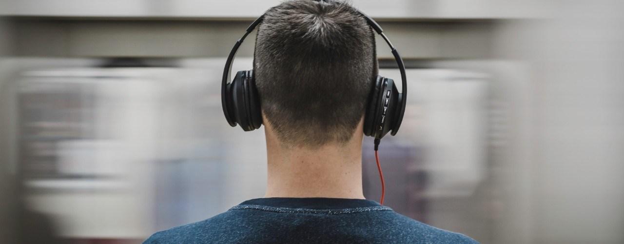 Psychoacoustics: How Perception Influences Music Production