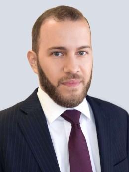 Houston Expungement Lawyer